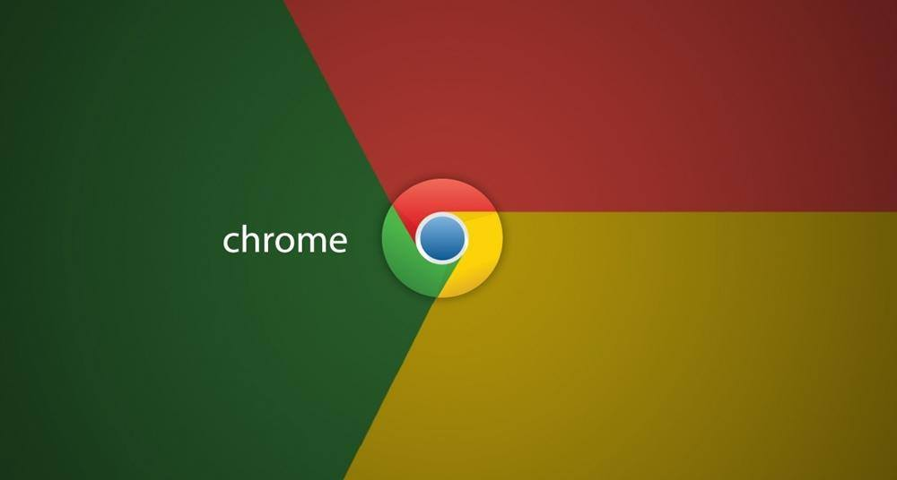 Google will filter ads on Chrome from next year