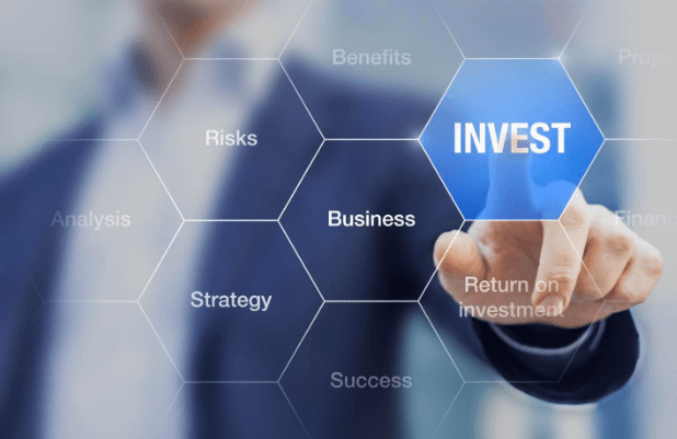4 Things to Know Before You Invest in India as An NRI