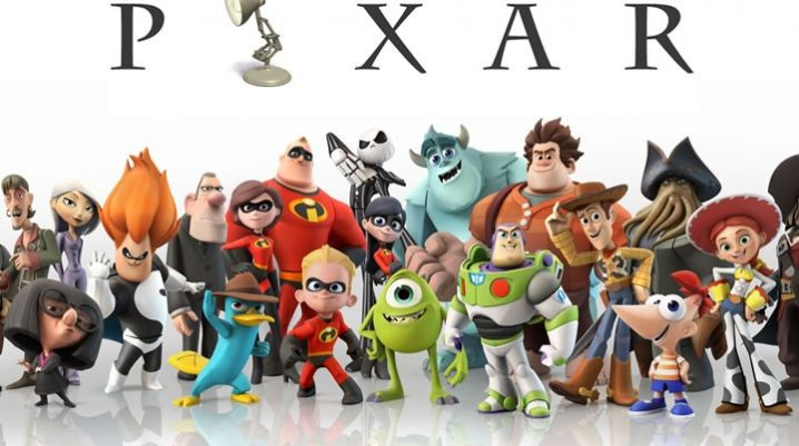 What-Software-Does-Pixar-Use-For-Animation-Gadgetsboard