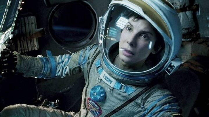 movies-about-space