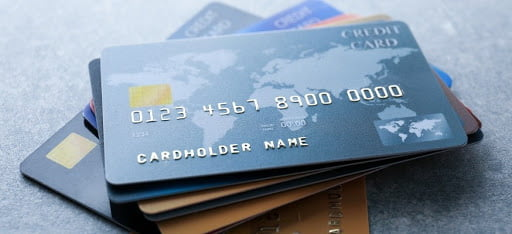 Understanding The Concept Of Credit Cards And Credit Scores