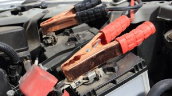 how-long-to-charge-car-batteryahow-long-to-charge-car-battery