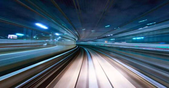 Advantages of TETRA Solution in Rail Signaling System